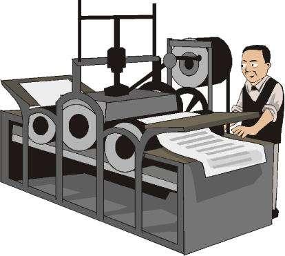 copyshop-en-drukkerij-bewegende-animatie-0008