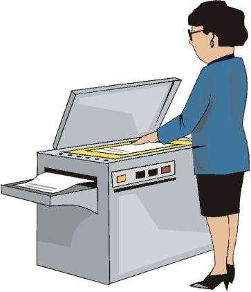 copyshop-en-drukkerij-bewegende-animatie-0010