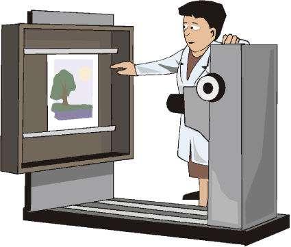 copyshop-en-drukkerij-bewegende-animatie-0011