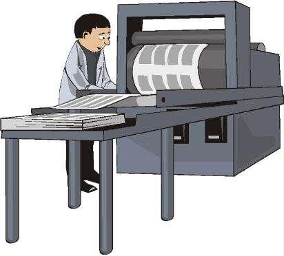 copyshop-en-drukkerij-bewegende-animatie-0015