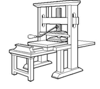 copyshop-en-drukkerij-bewegende-animatie-0016