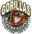 gorilla-bewegende-animatie-0066
