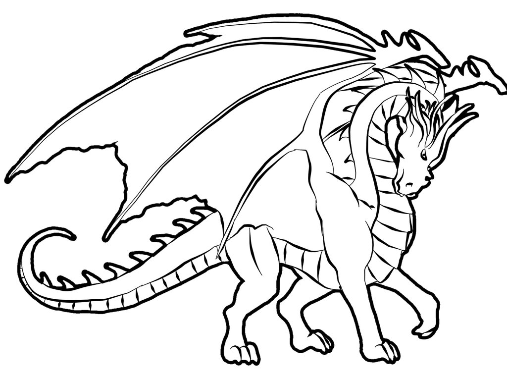 Gratis Kleurplaten Draken.Kleurplaten Draken Bewegende Afbeeldingen Gifs Animaties