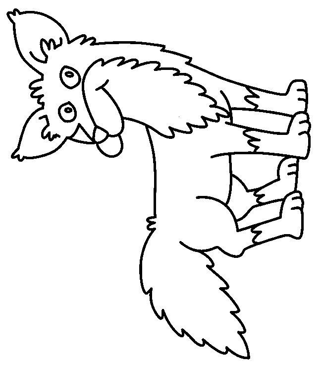 kleurplaat-vos-bewegende-animatie-0011