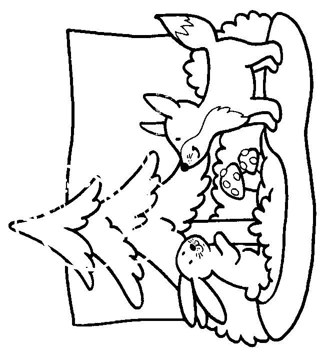 kleurplaat-vos-bewegende-animatie-0016