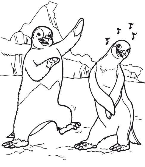 kleurplaat-pinguin-bewegende-animatie-0002