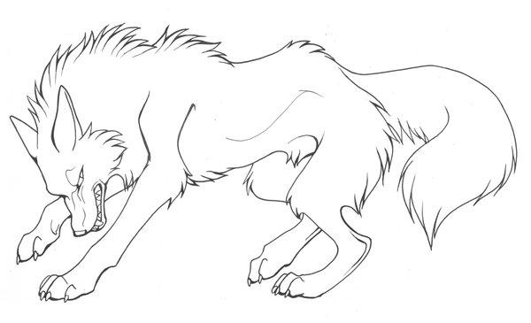 kleurplaat-wolf-bewegende-animatie-0004