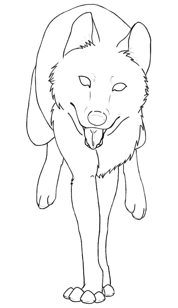 kleurplaat-wolf-bewegende-animatie-0010