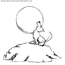 kleurplaat-wolf-bewegende-animatie-0014