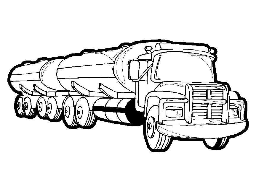 kleurplaat-vrachtwagen-bewegende-animatie-0009