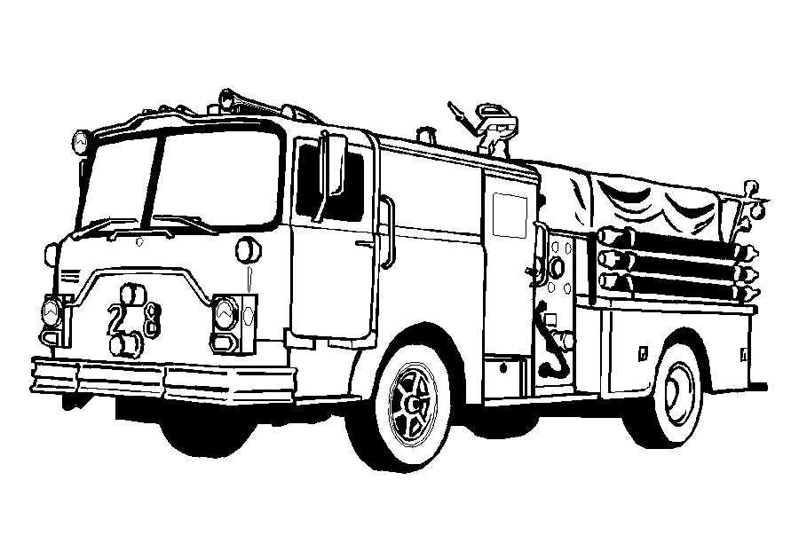 kleurplaat-vrachtwagen-bewegende-animatie-0015