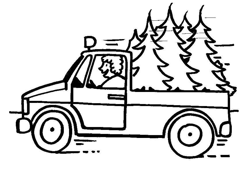 kleurplaat-vrachtwagen-bewegende-animatie-0016