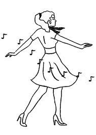kleurplaat-dansen-bewegende-animatie-0012