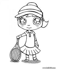 kleurplaat-tennis-bewegende-animatie-0001