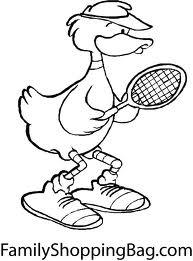 kleurplaat-tennis-bewegende-animatie-0008