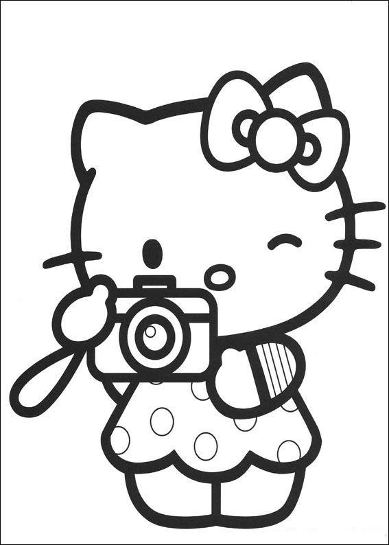 kleurplaat-hello-kitty-bewegende-animatie-0012