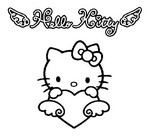 kleurplaat-hello-kitty-bewegende-animatie-0014