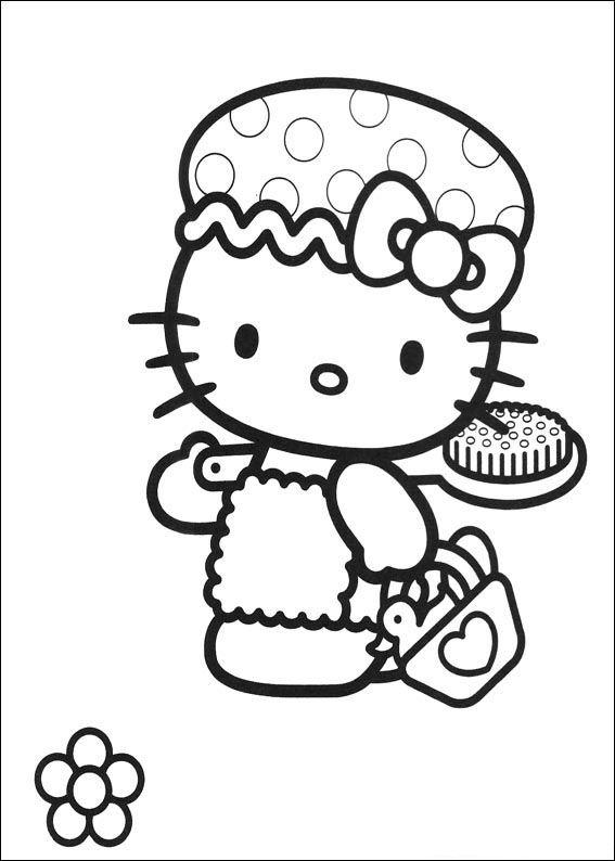 kleurplaat-hello-kitty-bewegende-animatie-0016
