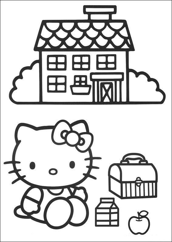 kleurplaat-hello-kitty-bewegende-animatie-0017