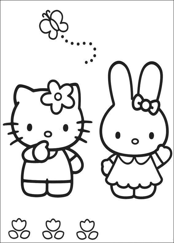 kleurplaat-hello-kitty-bewegende-animatie-0018