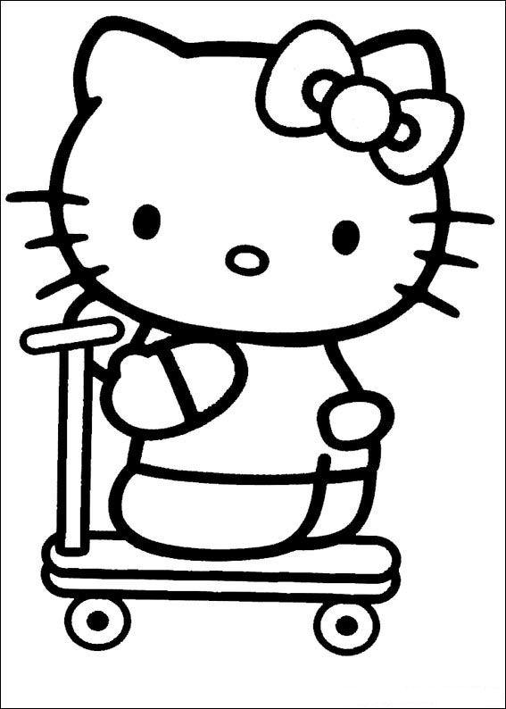 kleurplaat-hello-kitty-bewegende-animatie-0020