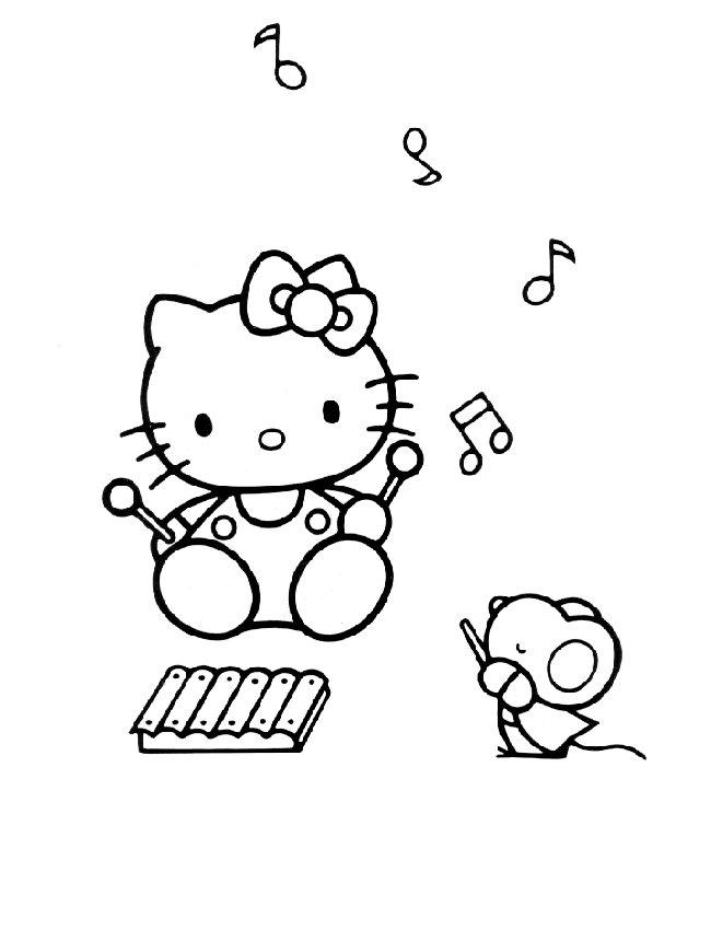 kleurplaat-hello-kitty-bewegende-animatie-0032