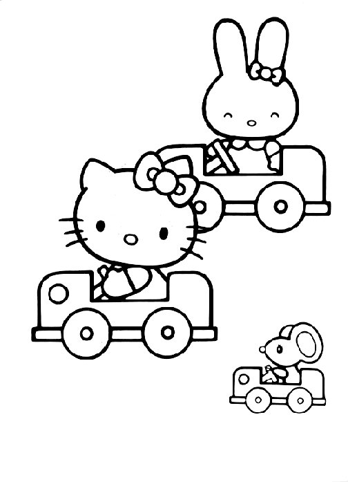 kleurplaat-hello-kitty-bewegende-animatie-0033