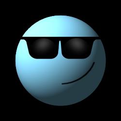 3d-smiley-bewegende-animatie-0009