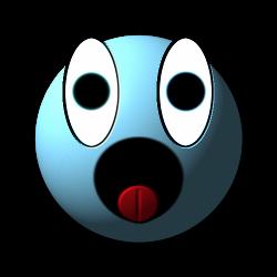 3d-smiley-bewegende-animatie-0010