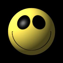 3d-smiley-bewegende-animatie-0021