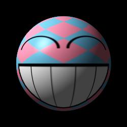 3d-smiley-bewegende-animatie-0037