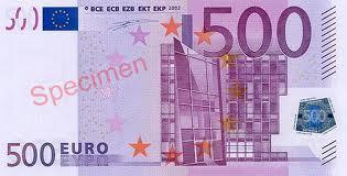 bankbiljet-en-briefgeld-bewegende-animatie-0010