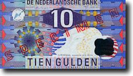 bankbiljet-en-briefgeld-bewegende-animatie-0011