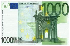 bankbiljet-en-briefgeld-bewegende-animatie-0012