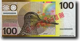 bankbiljet-en-briefgeld-bewegende-animatie-0013