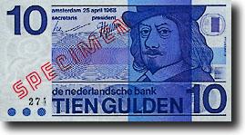 bankbiljet-en-briefgeld-bewegende-animatie-0015