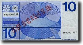 bankbiljet-en-briefgeld-bewegende-animatie-0016