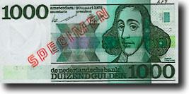 bankbiljet-en-briefgeld-bewegende-animatie-0017