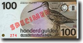 bankbiljet-en-briefgeld-bewegende-animatie-0019