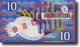 bankbiljet-en-briefgeld-bewegende-animatie-0020