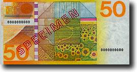 bankbiljet-en-briefgeld-bewegende-animatie-0021
