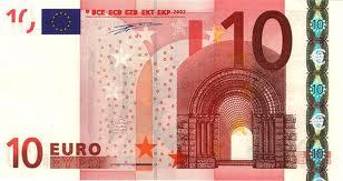 bankbiljet-en-briefgeld-bewegende-animatie-0023