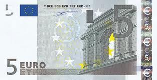 bankbiljet-en-briefgeld-bewegende-animatie-0024