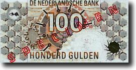 bankbiljet-en-briefgeld-bewegende-animatie-0025