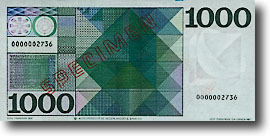 bankbiljet-en-briefgeld-bewegende-animatie-0027