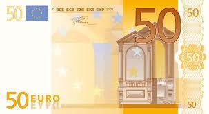 bankbiljet-en-briefgeld-bewegende-animatie-0028