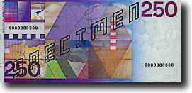 bankbiljet-en-briefgeld-bewegende-animatie-0029