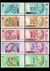bankbiljet-en-briefgeld-bewegende-animatie-0030