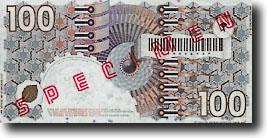 bankbiljet-en-briefgeld-bewegende-animatie-0031