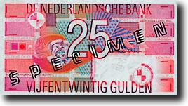 bankbiljet-en-briefgeld-bewegende-animatie-0032